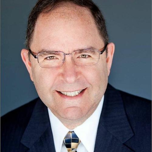 The Evolution of Telehealth and Use in Future Crises - Dr. Richard Bakalar