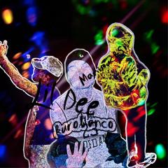 No Hook (ft. Lil Dee & ManiBuck$)