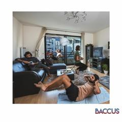 Blutch - Les Lices (Baccus Remix)[FREE DOWNLOAD]