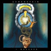 Augenstein - Slowgan (Dolph Remix) [Random Collective]