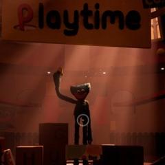 "[CoryxKenshin] Poppy Playtime Beat ""Menace"""