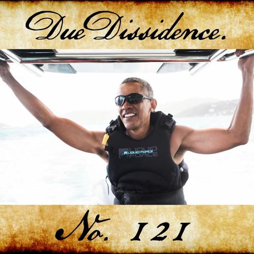 121. w/ Liza Featherstone - The Awful Post-Presidency of Barack Obama