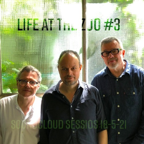 Gallio-Girod-Ulrich 18-5-21