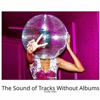 Funky Town - The Sound Of Tracks Without Albums