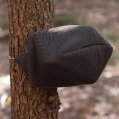 Fighting Beavers? Need ID Help Please (12:00am) - LS-10 w/SASS