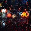 Download Lofi trap- Rain-DaviMusic-OMmusic Mp3