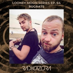 RUGRATS | Looney Moon Showcase #64 | 14/04/2021