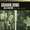 Download Kazeef (Live BBC 'Jazz Session' 09/09/62) [feat. Dick Heckstall-Smith & Graham Bond] Mp3