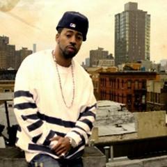 "Roc Marciano Type Beat 2021 90s East Coast Hip Hop Sample Type Beat ""Fresh"""