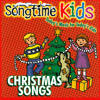 Over The River And Through The Woods (Christmas Songs Album Version)
