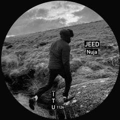 Jeed - Nuja (Original Mix)