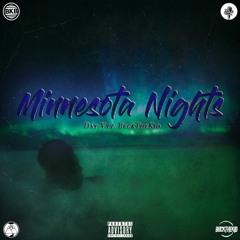 Minnesota Nights ft. Buck the Kid