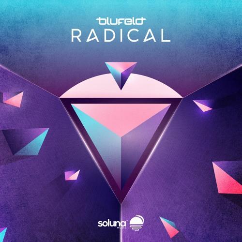 Blufeld - Radical [Soluna Music]
