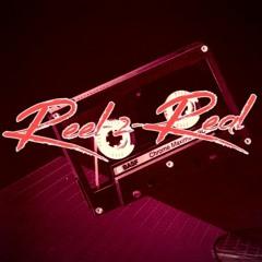 Reel2Real [Tape]