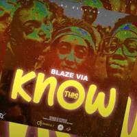 BLAZE X DESKTOP KNOW THIS🔥🔥