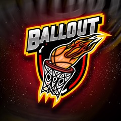 Ballout Ep 7 What's going on with Paul George?