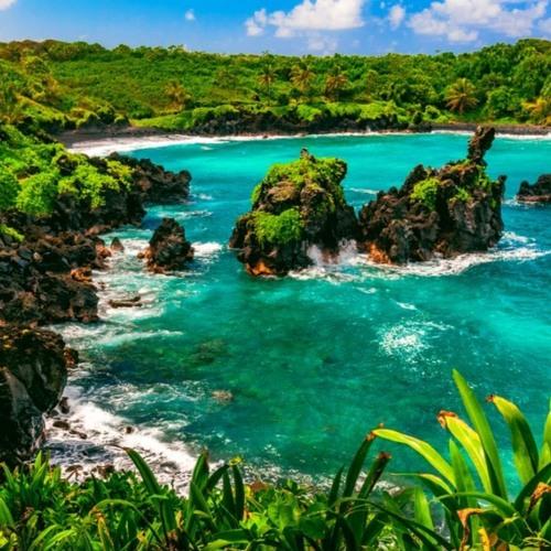 Episode 106 | Good Friend Eddie Glass on New Engagement\Hawaii Trip, Vegan Men, Raiders & Fatherhood