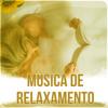 Musica para Dormir (Sonidos de la Naturaleza)