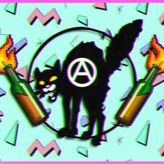 Late night Leftism Podcast#1