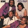 Juicy Fruit (Vocal Remix)