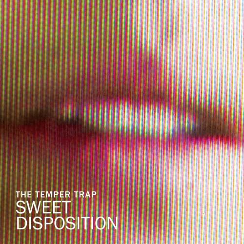 Sweet Disposition (Alan Wilkis Remix)