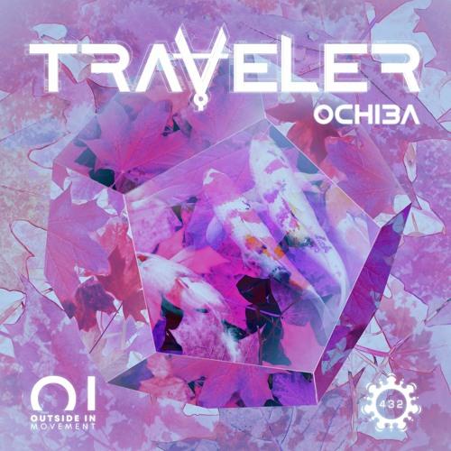Traveler - Ochiba (Original Mix)