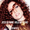 Hold My Hand (MJ Cole Remix)