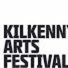 The Way It Is; Composer Brian Irvine on the Skate Park installation for Kilkenny Arts Festival