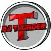 Dj Thunder - Galaxy Rave Mix Party
