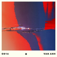 On Board Music - Mix Series - Van Anh OB16