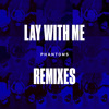 Lay With Me (Satin Jackets Remix) [feat. Vanessa Hudgens]