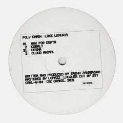 Premiere: Poly Chain – Max For Death   Die Orakel