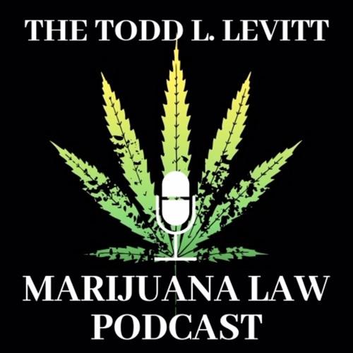 Attorney Mike Nichols, Pocket Veto, Sober-Link, Law, Awesome Episode!!