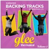 You Can't Always Get What You Want (Originally Performed By Glee Cast) [Karaoke Version]