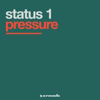 Status 1 - Pressure