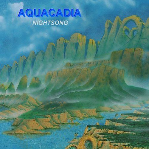 Aquacadia - Nightsong