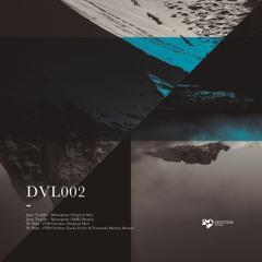 H. Paul  - 4TH October (Lucas Freire & Fernanda Martins Remix) [Devotion Records]