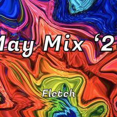 May Mix '20