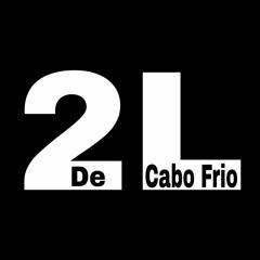 ME DESCULPA PAI, ME DESLCULPA MÃE 2K20 (( DJ 2L DE CABO FRIO )) R1 R2