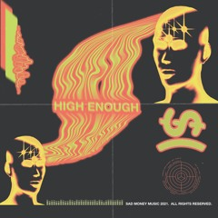 High Enough (Extended Mix)