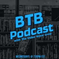 BTB Podcast - What Went Wrong