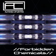 Forbidden Chemicals
