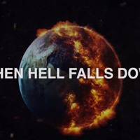 Phora - When Hell Falls Down