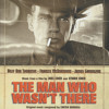 Ed visits Dave [The Man who wasn't there - Original Motion Picture Soundtrack]