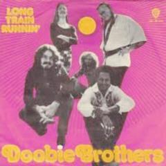 Hits2021-The Doobie Brothers-Long Train Runnin'-(LatinVersion Dj Luca Cirimele August 2021).wav