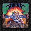 Tara (Radio Edit (The Remasters))