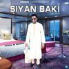 Sirrikan Rai (feat. Umar M. Shareef)