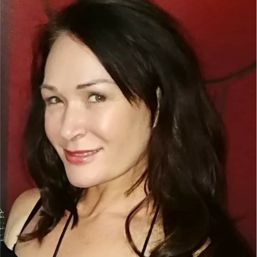 Adult Site Broker Talk Episode 46 with Lianne Young
