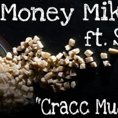 Cracc Music ft. SB