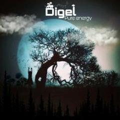 Digel-Pure-Enrgy (out NOW!)